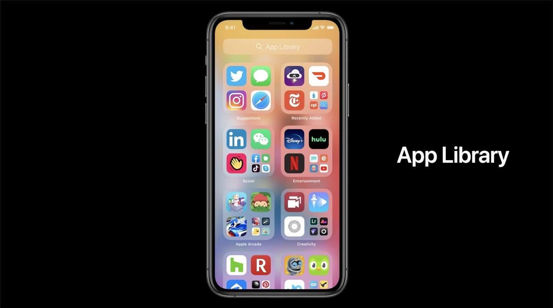 Denemeniz Gereken En İyi 10 iOS 14 Özelliği!