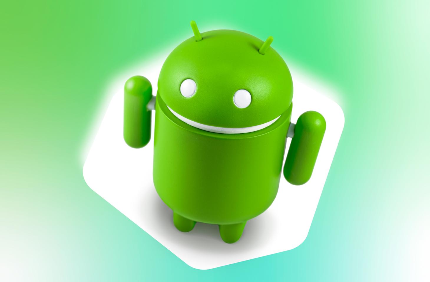 Yeni Android Özelliği Sayesinde Spam Aramaları Geri Çevrilecek!