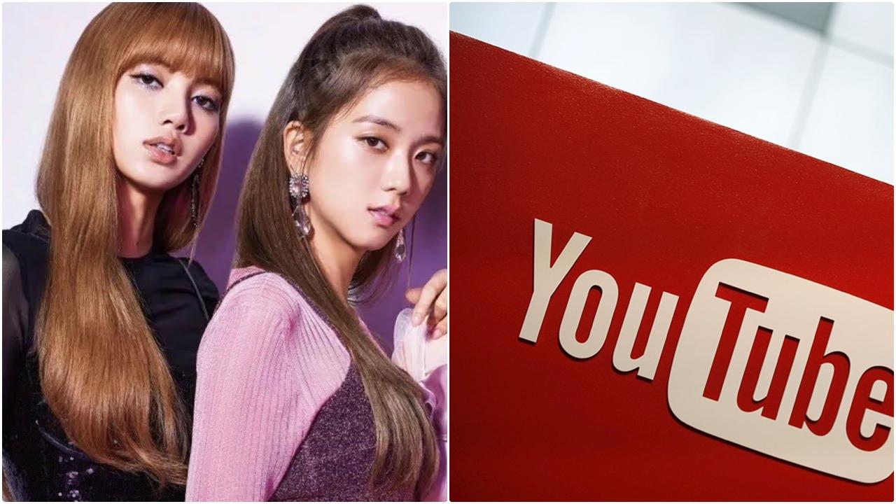 24 Saatte En Çok İzlenen Video Youtube'da Değişti!