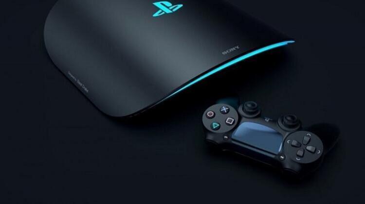 PS5 SoC Üretimin Son Aşamasına Girdi!