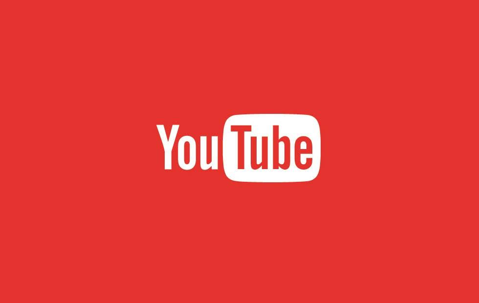 Youtube: Çalınan Hesaplar Dark Web'de Satılıyor!