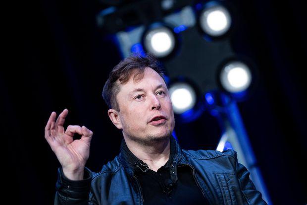 Elon Musk: Amazon'a Eleştiri Yağmuru Yaptı!