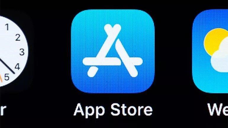 Apple Geliştiricisi iOS App Store için Bir Değişim Gündemi Belirledi!