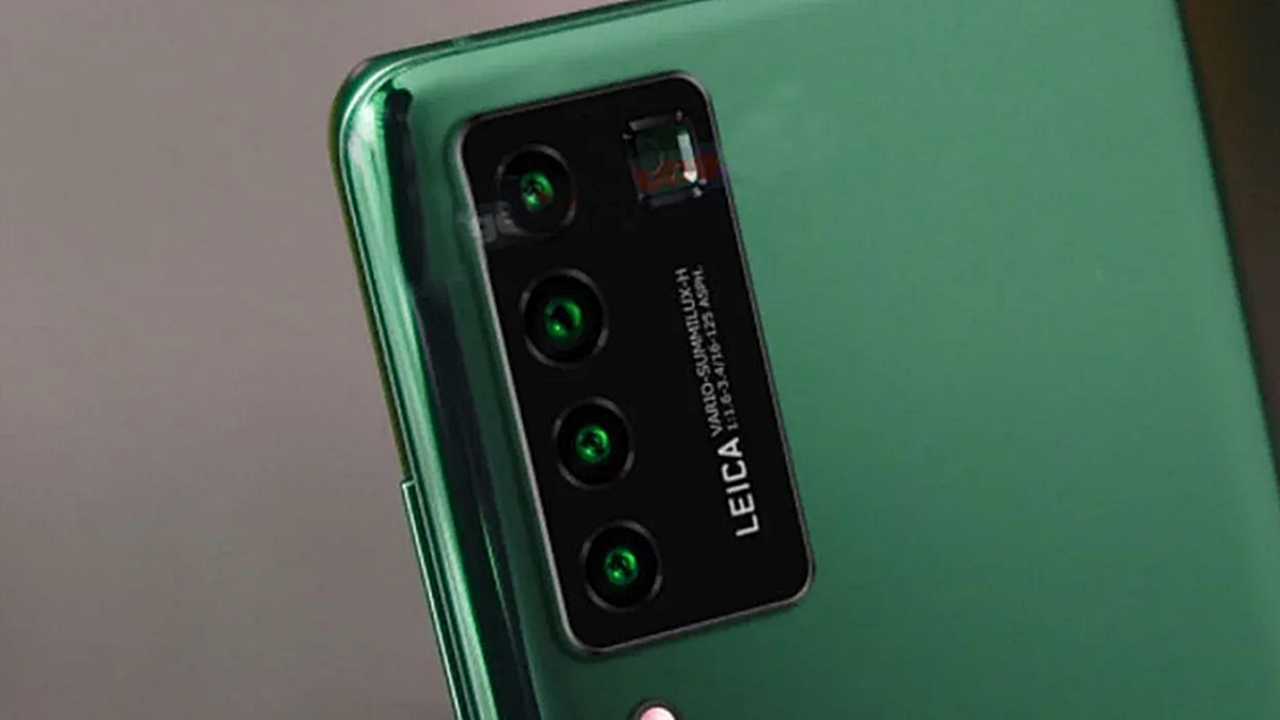 Huawei Enjoy 20 Ağustos Ayında Piyasaya Sürülecek!