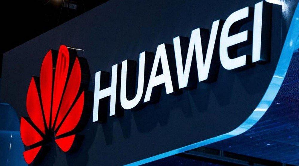 Huawei, Samsung'u Geçici Olarak Yenerek Dünyanın En Büyük Telefon Markası Oldu