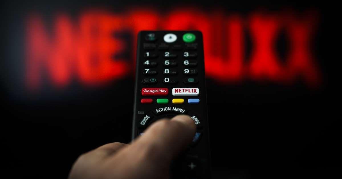 Netflix Türkiye İletişim Müdürü:Gelir Rakamları Gerçeği Yansıtmıyor
