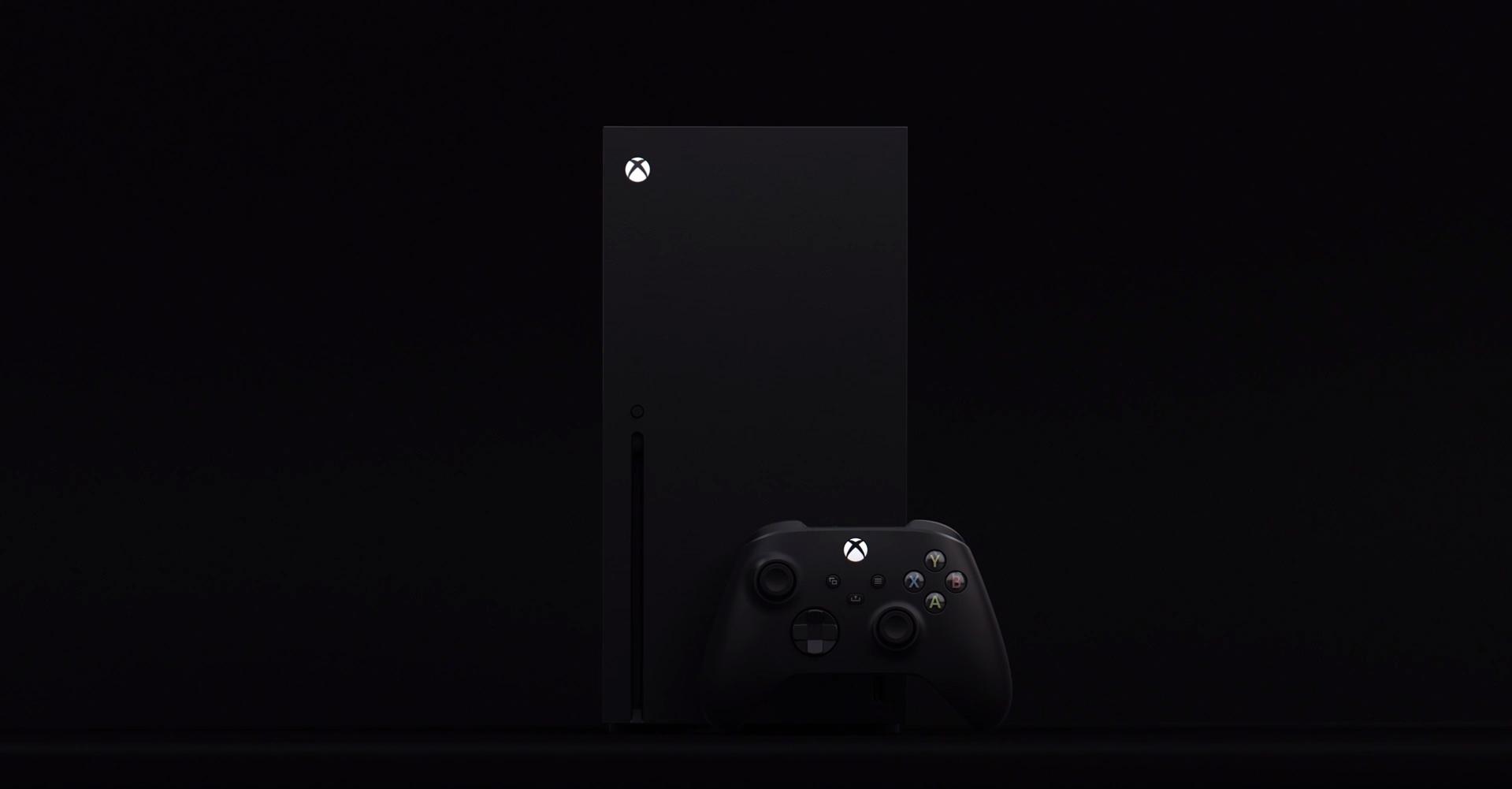 Xbox Series S Özellikleri İlk Kez Sızdırıldı!