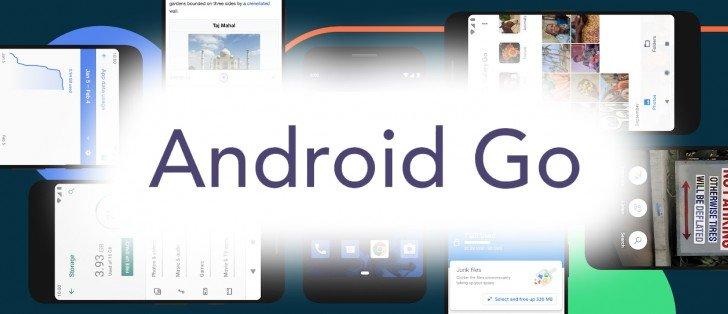 Google, 2GB RAM'li Telefonların Tam Android 11 Kullanmasını Önleyecek!