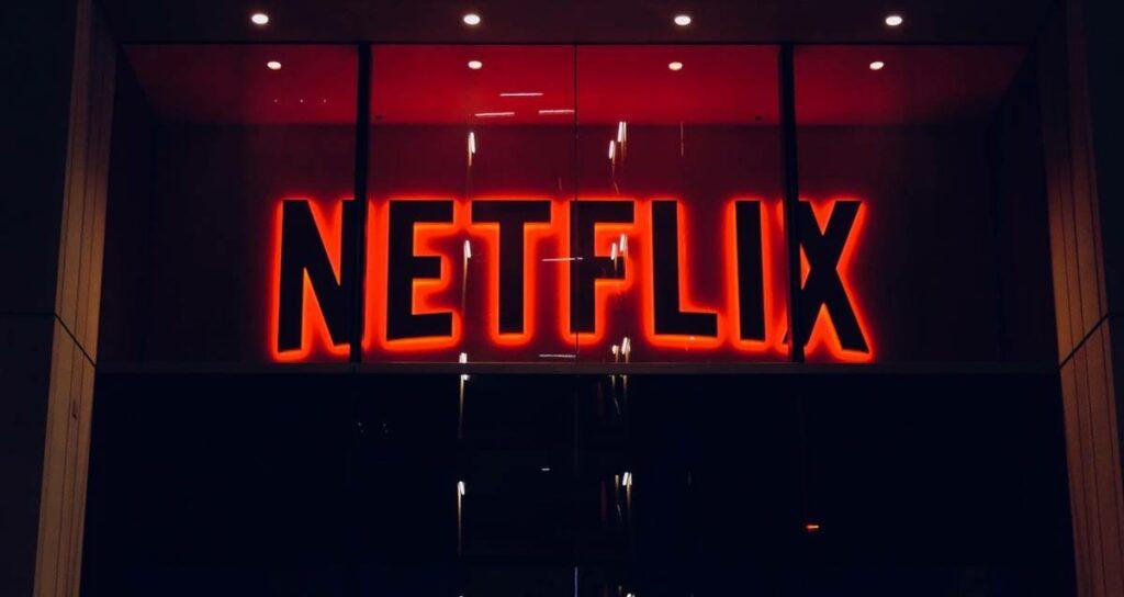 """Netflix Türkiye'nin Yeni Dizisi """"Fatma"""" Geliyor"""