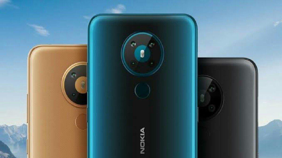 Nokia 4 Ağustos'ta Yeni Akıllı Telefonlar Sunmayı Planlıyor