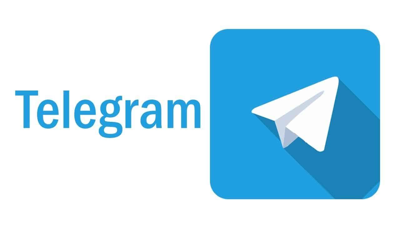 Telegram Mesajlar İçin Yeni Özellik Sunacak