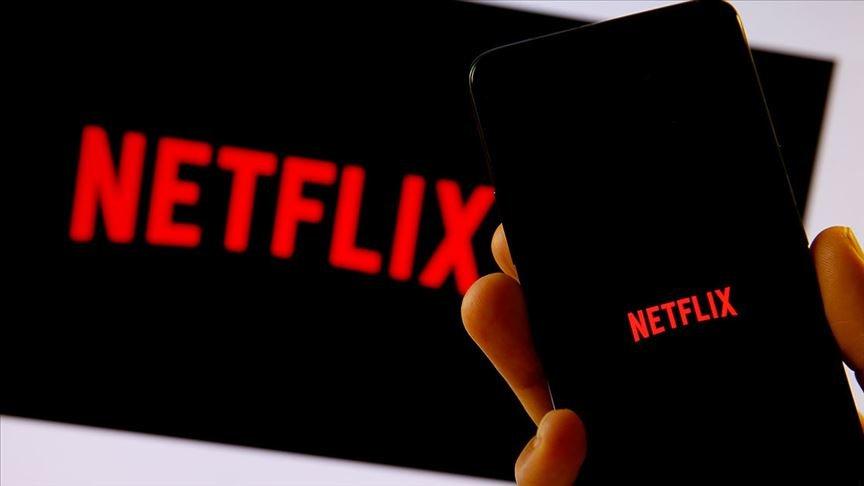 Netflix'in Şuana Kadar En Yüksek Bütçeye Sahip 6 Filmi