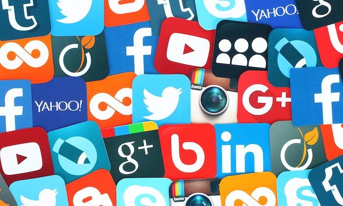 Cumhurbaşkanı Erdoğan, Sosyal Medya'da Yaptığı Açıklama