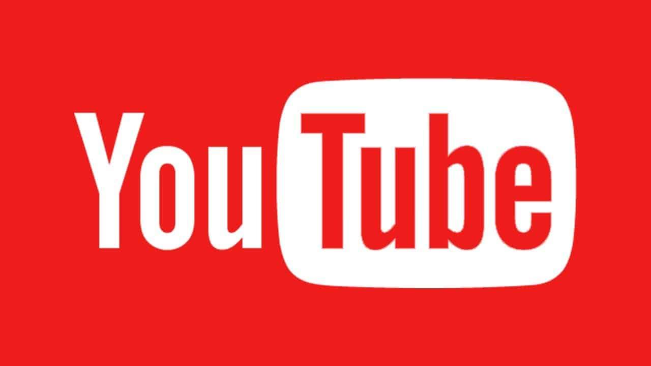 YouTube Özelliğini Kullanıma Kapatıyor!