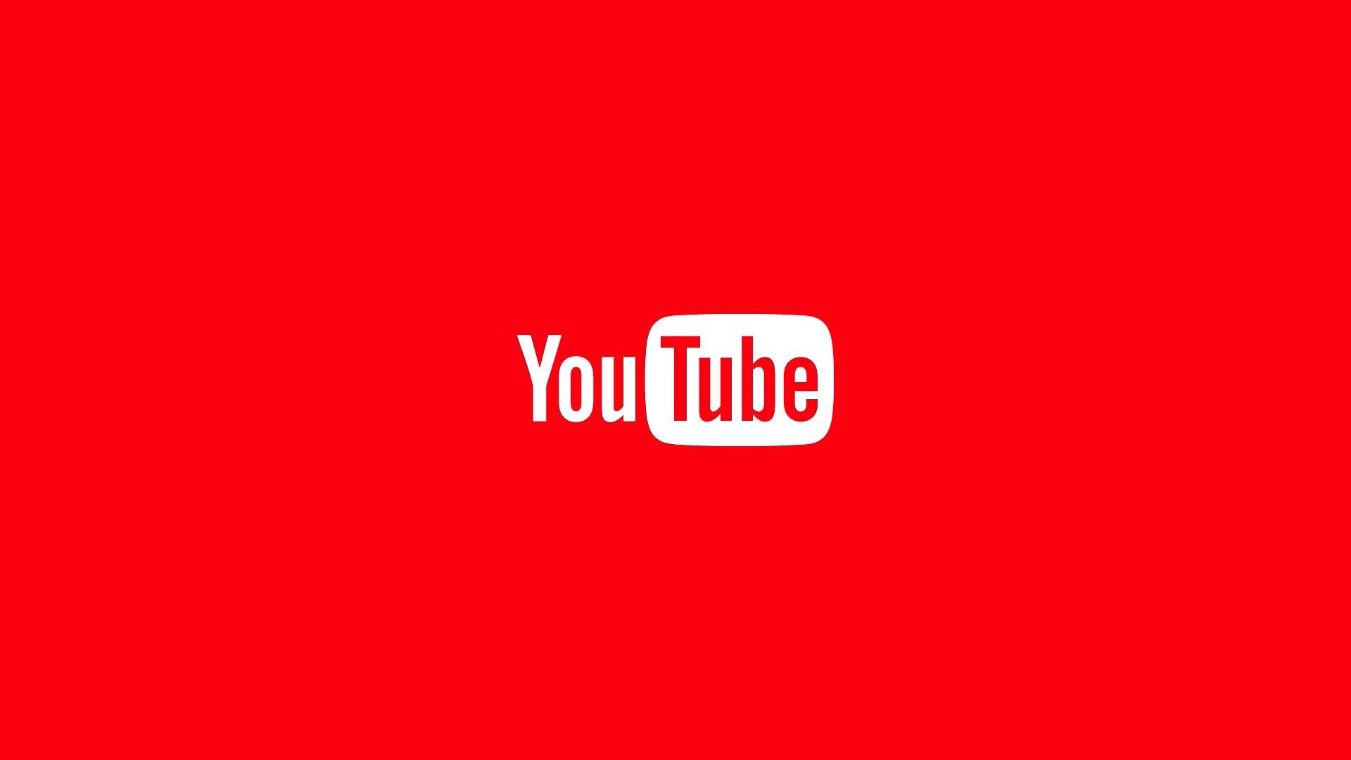 YouTube,HD Oynatmayı Geri Yükledi, Ancak Bir Sorun Var