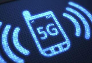 En Yüksek 5G İndirme Hızına Sahip İlk 10 Ülke