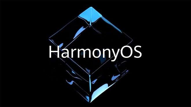Huawei, HarmonyOS İle Akıllı Telefonunu Piyasaya Sürecek