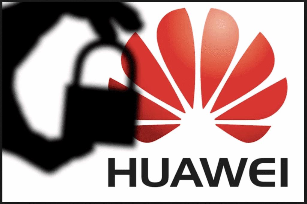 Huawei Telefonlar, Lisans Süresi Dolduktan Sonra Bile Android Güncellemesi Almaya Devam Edecek