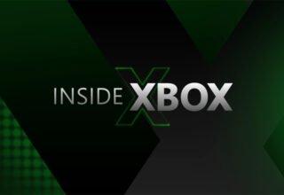 Xbox Yeni Kontrol Paneli Deneyimini Bugün Xbox Insider'lara Sunuyor