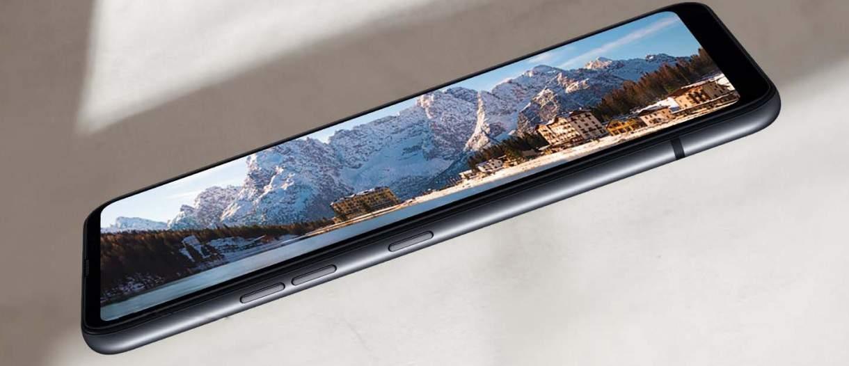 LG Q92, Geekbench Testlerinden Geçiyor: İşte Detaylar!