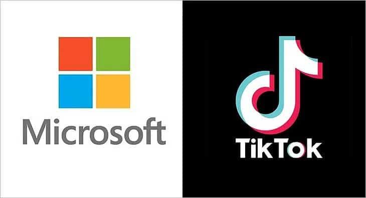 Microsoft, TikTok'u Satın Almakla İlgilendiğini Doğruladı: İşte Detaylar!