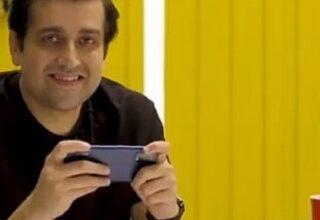 Realme CEO'su, Realme 7'nin Oyun Yeteneklerini Yeni Teaser İle Test Ediyor!