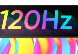 Realme X7 Pro, MediaTek Dimensity 1000+ Yonga Seti İle Geliyor!