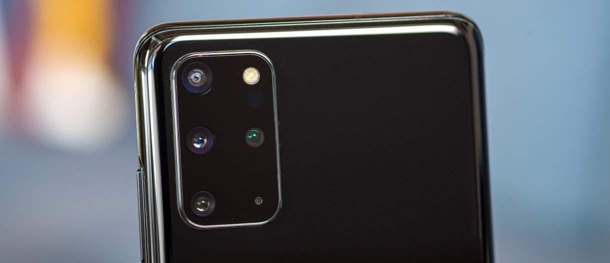 Samsung Galaxy S21 ToF Sensörü Olmadan Gelecek: İşte Detaylar!