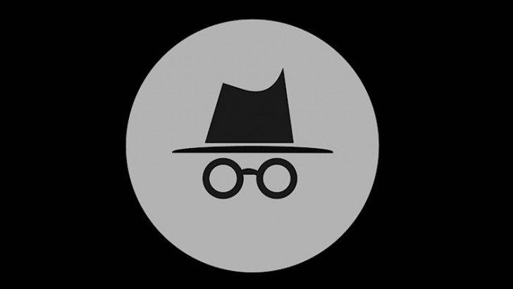 Chrome Artık Gizli Mod'a Doğrudan Giriş Sağlayacak