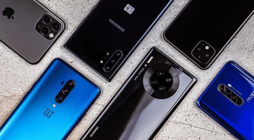Ağustos Ayında Çıkacak Yeni Telefonlar
