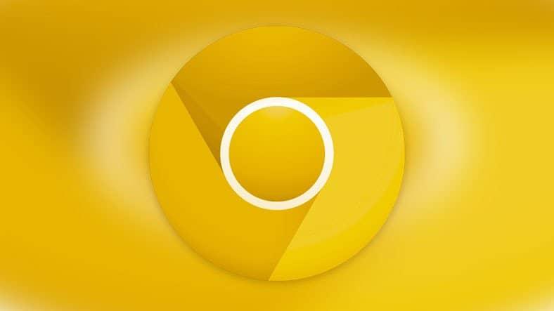 Google Chrome Artık Kayıtlı Şifrelerinizi Düzenlemenize İzin Verecek