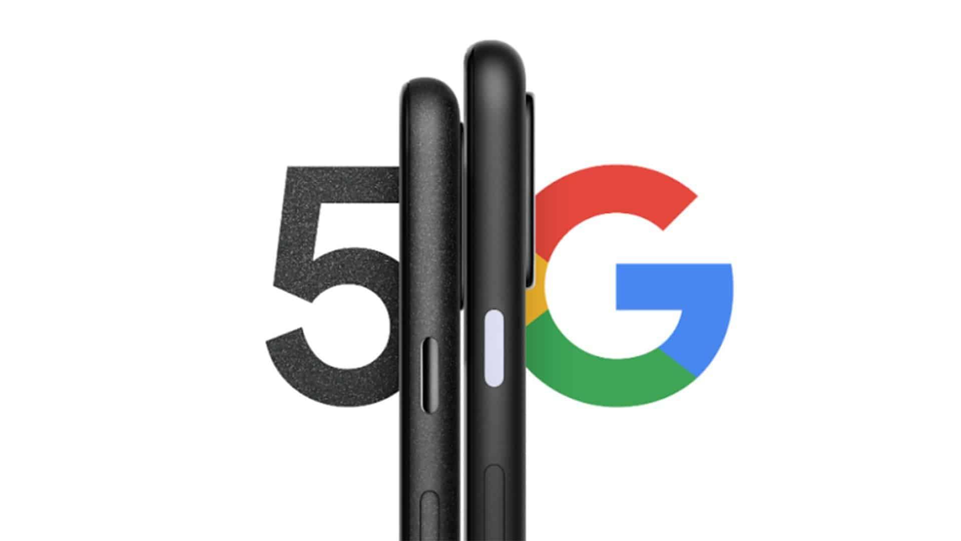 Google Pixel 4a Tanıtıldı! İşte Detaylar