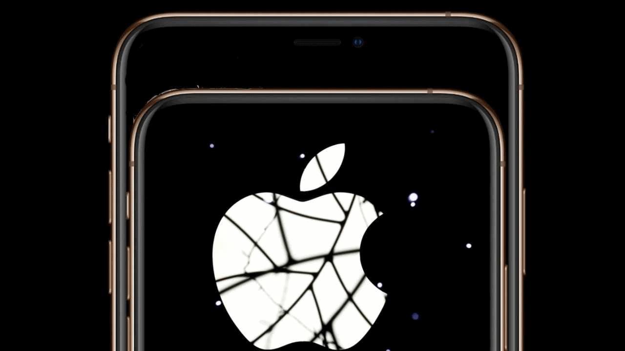 iPhone'da Güvenlik Açığı Sorunu Tespit Edildi