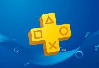 PlayStation Plus Türkiye Fiyatlarına Yeni Zamlar Geliyor
