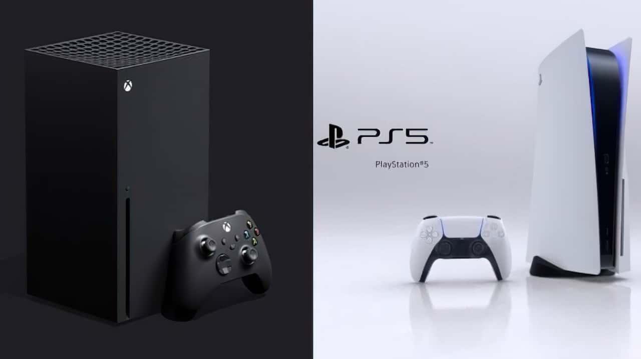 Sony PS5 ve Microsoft XSX Fiyatları Ve Lansman Tarihi Açıklandı