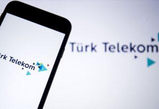 Türk Telekom Upload Hızını 2 Katına Çıkarıyor!