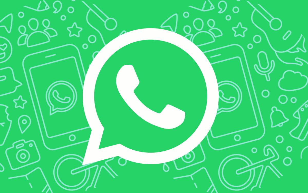 WhatsApp'a Yeni Emojiler Gelecek