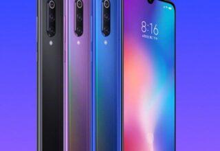 Xiaomi Mi 9 SE, Çin'de MIUI 12 Güncellemesini Almaya Başladı