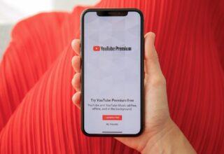 YouTube'un iOS Sürümüne Yeni Özellik Geliyor!