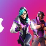 Apple, Sözleşmesini İhlal Ettiği İçin Tazminat Talep Ederek Epic Games'e Karşı Çıkıyor!