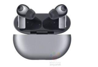 Huawei FreeBuds Pro TWS Kulaklıkları Bir Video İle Tanıttı: İşte Detaylar!