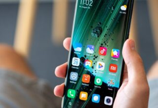 Xiaomi Mi 10 Ultra, AnTuTu'nun Ağustos Grafiklerini Salladı!