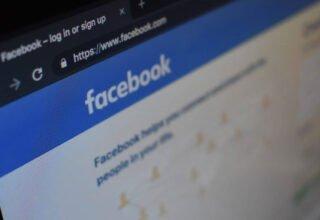 Facebook Siyasi Reklamları Kaldırma Kararı Aldı!