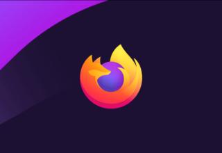 Mozilla, Firefox Send ve Firefox Notes Hizmetlerini Sonlandırdı