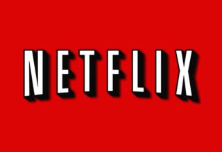 Netflix'de Artık Bazı Şeyler Ücretsiz!