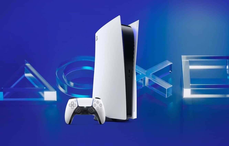 PlayStation, PS5 Kullanıcı Arayüzü Çok Farklı Olacak!