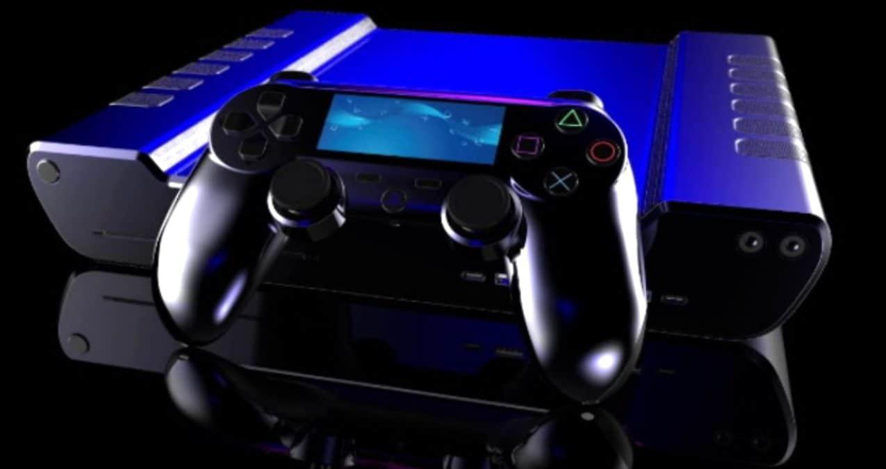 PlayStation 5'in Ön Siparişe Açılır Açılmaz Tükenme Sebebi Neydi?