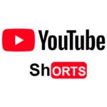 YouTube Shorts Güncellemesi Yayınladı