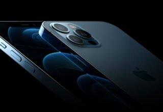 Dolby Vision iPhone 12 ve 12 Pro'nuzda Nasıl Etkinleştirilir?