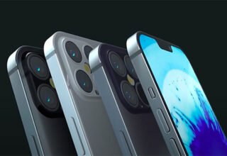 iPhone 12 Aşırı Su Geçirmezlik Testini Geçti